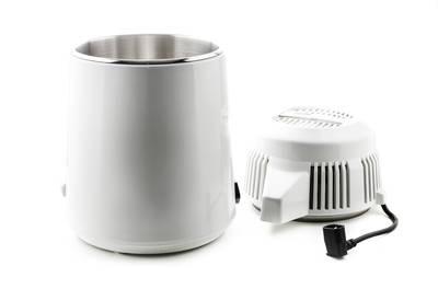 Destilační přístroj Aqua Compact