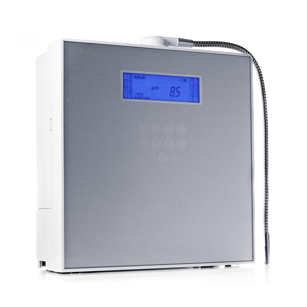 Ionizátor vody EOS Genesis Platinum