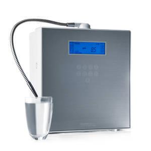 Ionizátor vody KYK Genesis Platinum