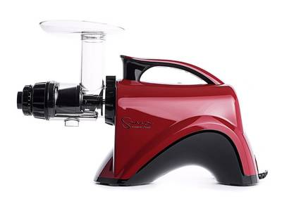 sana-juicer-euj-606-red_side-on_2