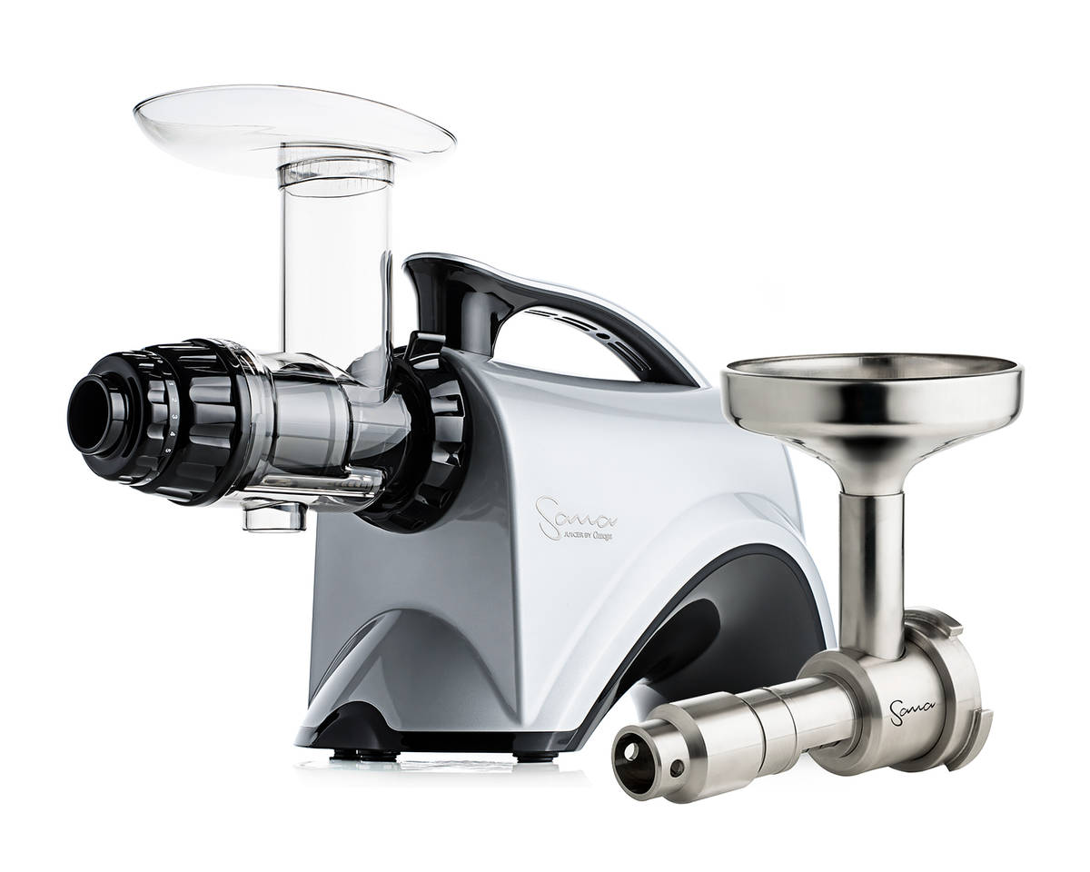 22291_sana-euj-606-silver-sana-euj-702-oil-extractor