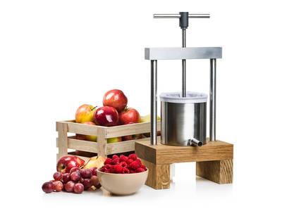 11599_fruit-press-mini-1