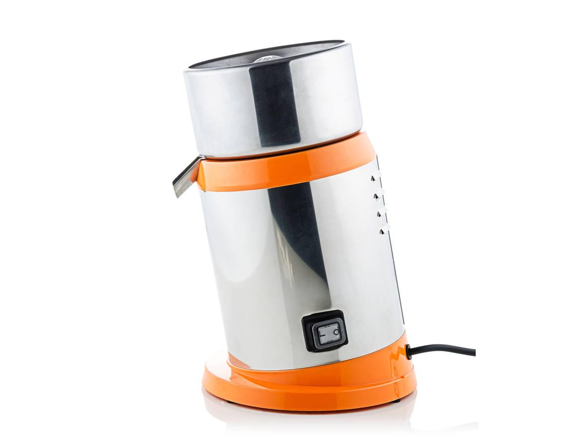 Elektrický citrusovač Remidag SP-M1 oranžový