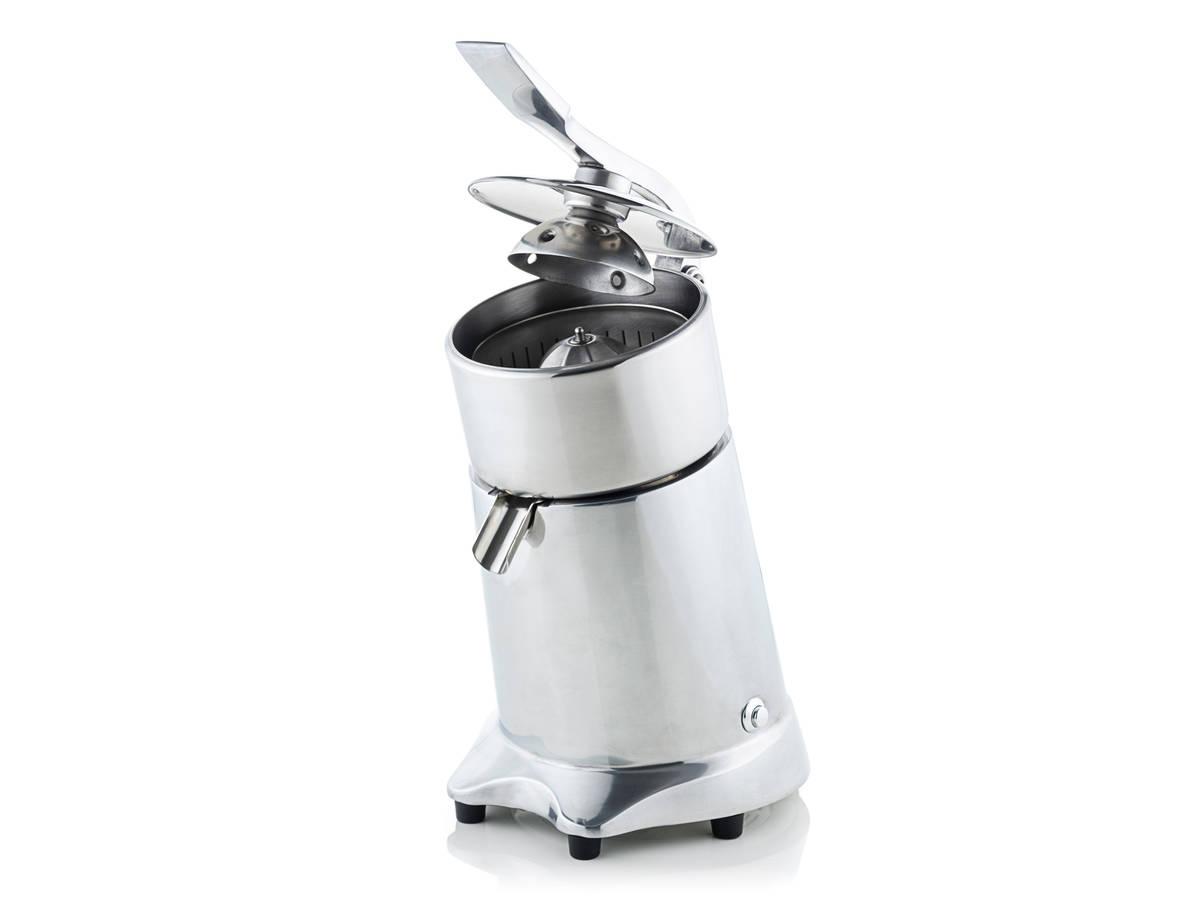 Automatický citrusovač Remidag SP-A2 v provedení nerez