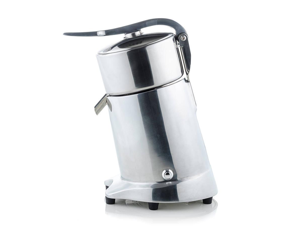 Automatický citrusovač Remidag SP-A2