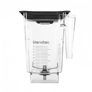 Nádoba Wildside Jar pro blender BlendTec