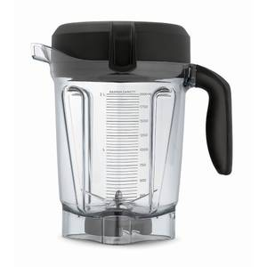 Nádoba Vitamix Low Profile