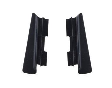 Silikonové čepele pro odšťavňovač Sana EUJ-808