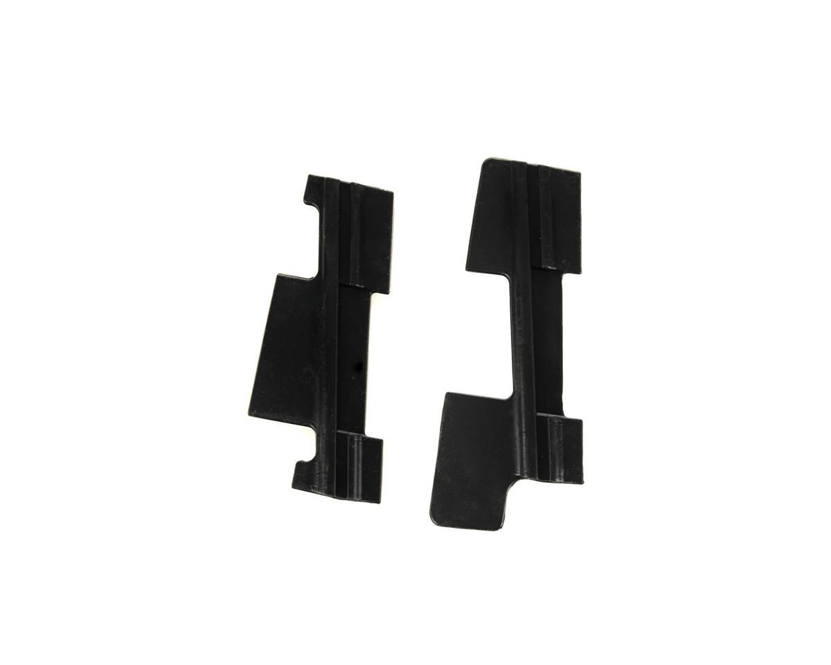 Silikonové čepele pro odšťavňovač Sana EUJ-909