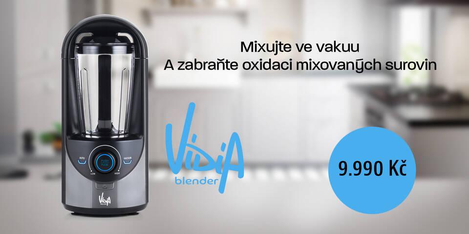 Banner-VIdia-CZ
