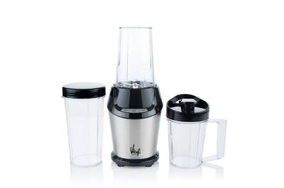 smoothie maker Vidia PBL-001