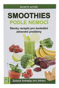 Smoothies podle nemocí