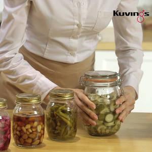 fermentor kuvings