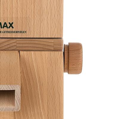 mlýnek na obilí Max Special
