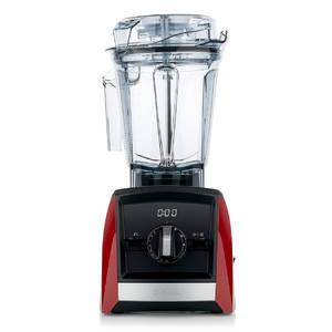 mixér Vitamix A 2500 červená