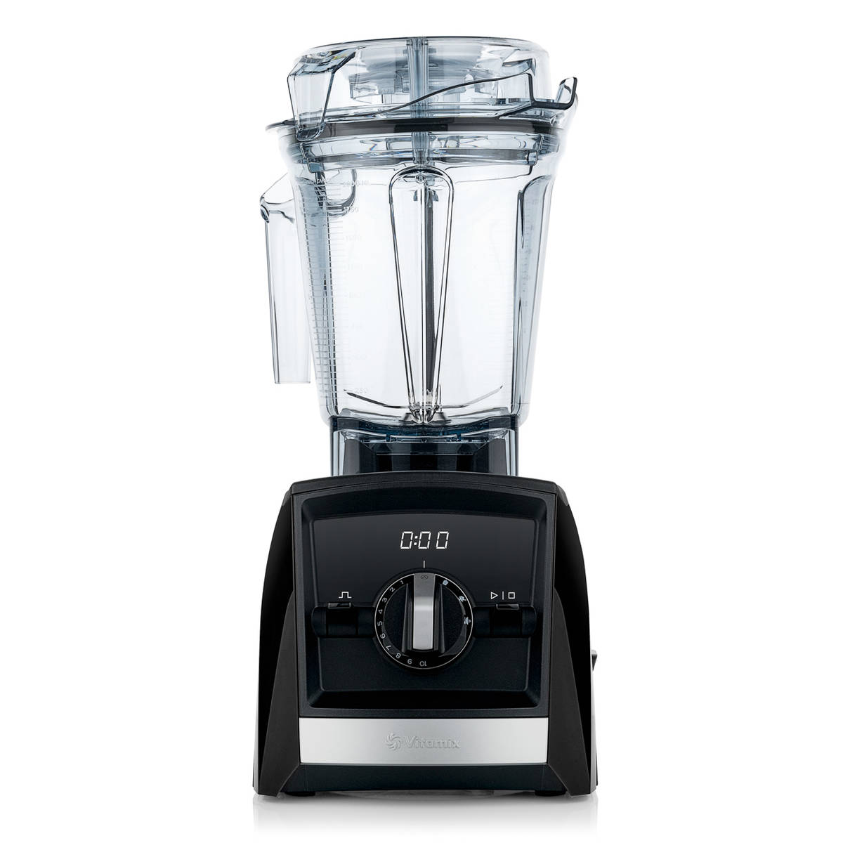 mixér Vitamix A 2500 černá