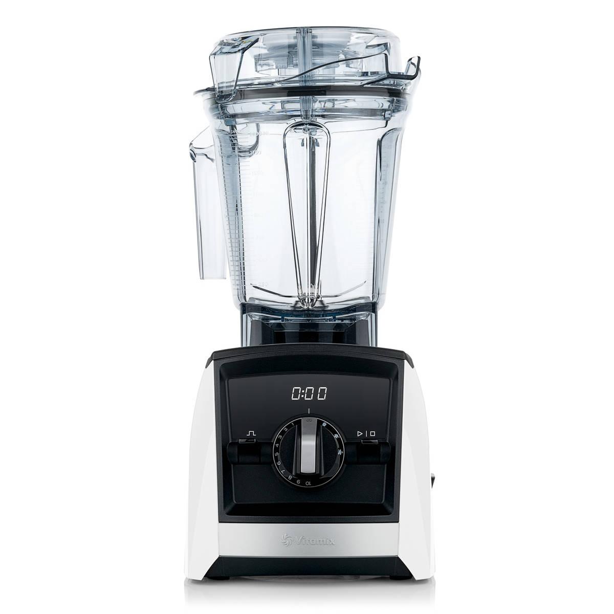 mixér Vitamix A 2500 bílá