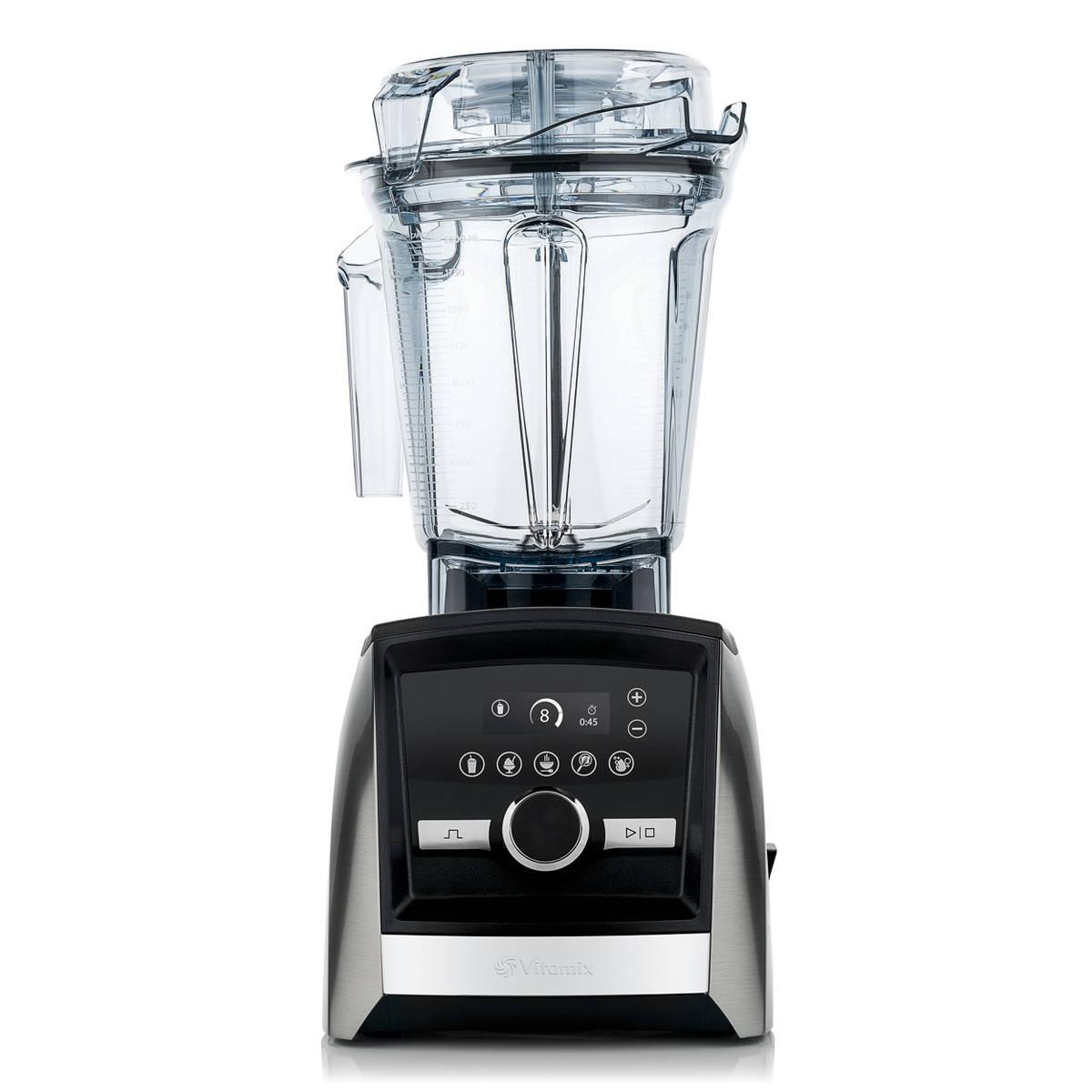mixér Vitamix A 3500