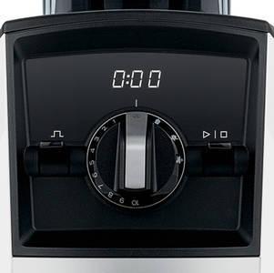 Vitamix A2500 BLACK 02