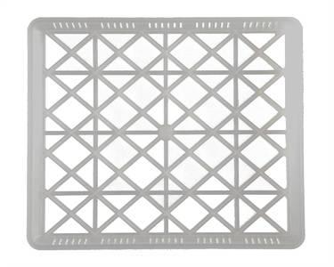 Sedona SD-P900 | sušící tác