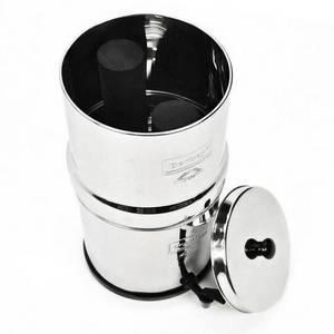 vodní filtr Berkey 3