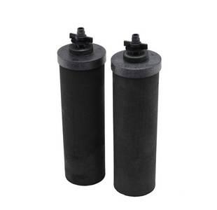 vodní filtr Berkey 5