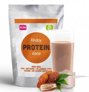 Protein date 90 g