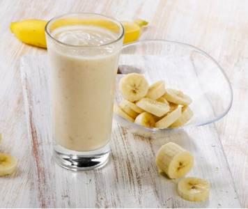 Banana coconut 90g 3
