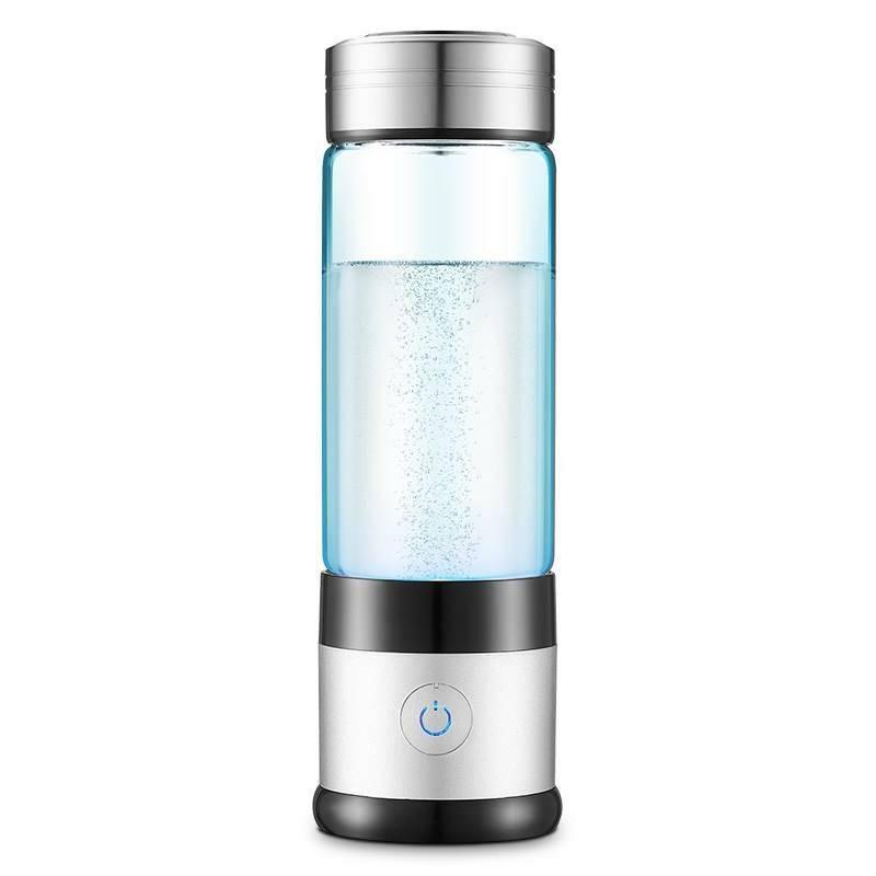 Ionizační láhev Hydrogen Rich Water HB - H04