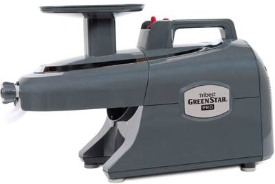 41524-green-star-pro-3