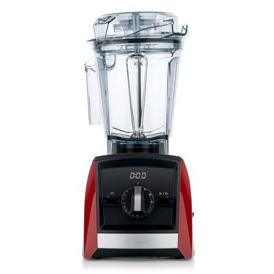 mixér Vitamix A2500