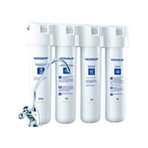 vodní filtr Kristall HB (změkčovací, baktericidní)