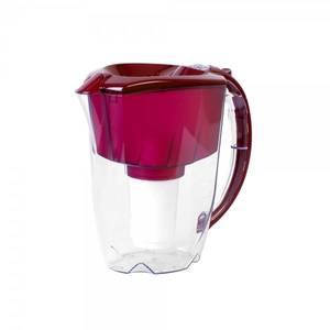 0-filtracni-konvice-aquaphor-prestiz-cherry-s-indikatorem1