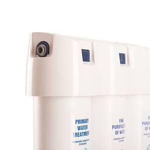 vodní filtr Aquaphor Kristall Kvadro HB