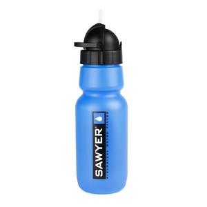cestovní filtrační láhev SAWYER