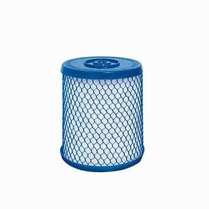 filtrační vložka Aquaphor Favorit B150