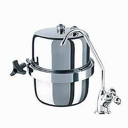 vodní filtr Aquaphor Favorit