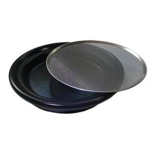 keramická miska na klíčení 16 cm