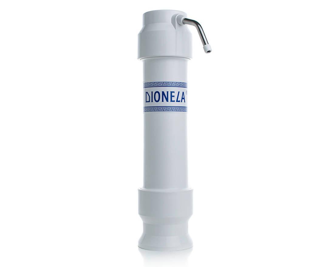 vodní filtr Dionela FAM1