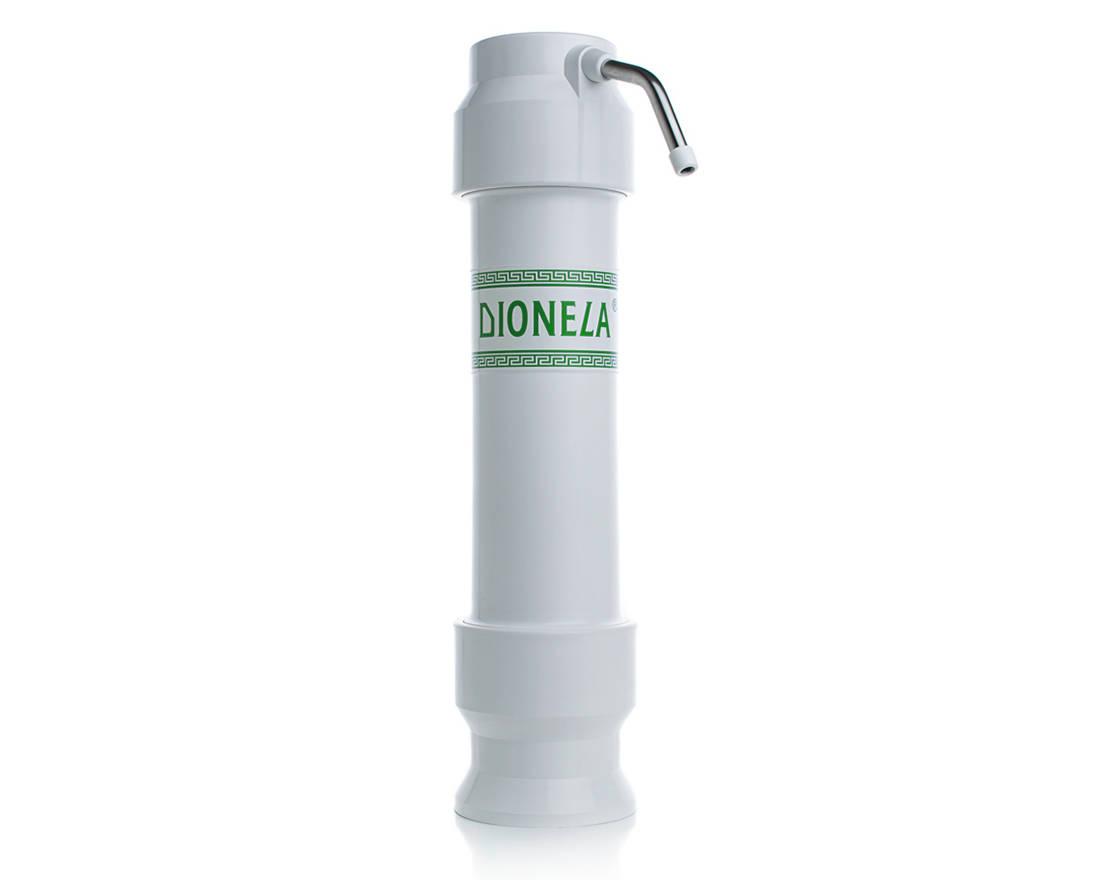 vodní filtr Dionela FDN2 na dusičnany