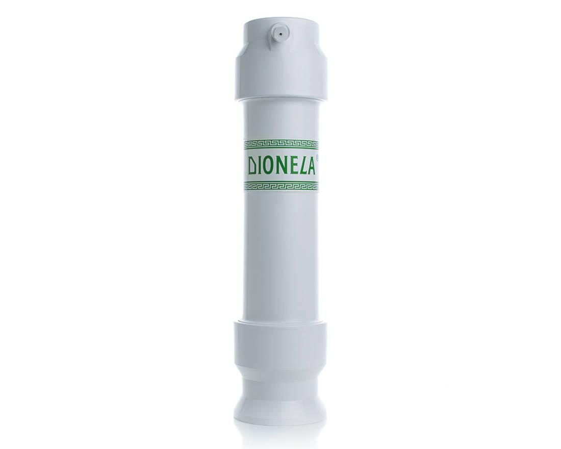 filtr Dionela FDN2 pod kuchyňskou linku
