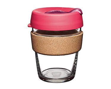 keepcup flutter 340 ml