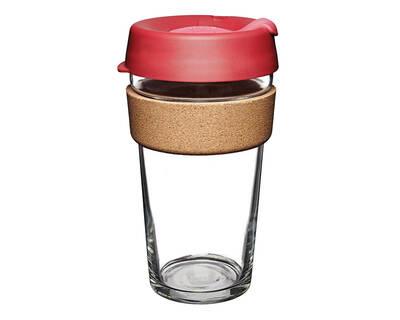 keepcup thermal 454 ml