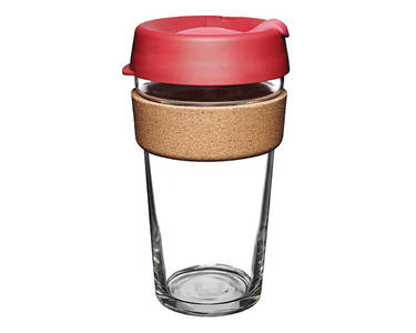 keepcup thermal 454 ml