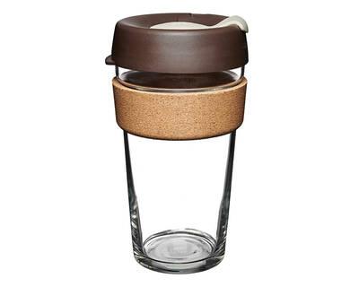 keepcup almond 454 ml