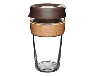 keepcup almond 454 ml