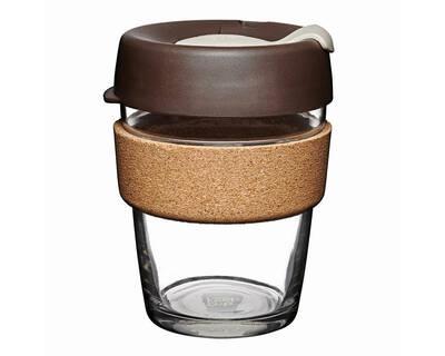keepcup almond 340 ml