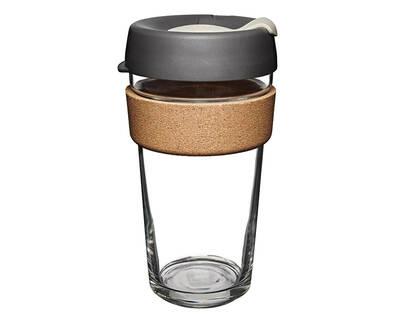 keepcup press 454 ml