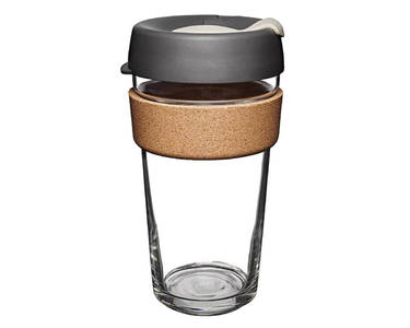 keepcup press 454 ml