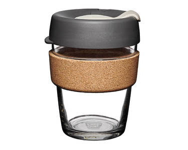keepcup press 340 ml